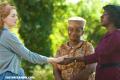 7 películas sobre el racismo que deberías ver