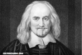 """¿Somos nuestros propios enemigos? La filosofía del """"todos contra todos"""" de Thomas Hobbes"""