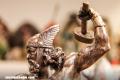 Mitología nórdica en 10 datos esenciales