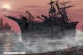 ¿Qué fue el Experimento Filadelfia y el buque fantasma?