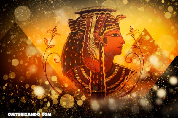 Cleopatra: ¡Te contamos 5 cosas que quizás no sabías!