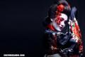 La vida de las geishas en 7 interesantes datos