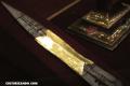 La lanza Sagrada que hizo invencible a Hitler