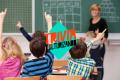 Trivia kids: ¿Crees que podrás contestarlo todo?