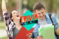 ¿En qué nivel se encuentra tu conocimiento? ¡Descúbrelo en esta trivia!
