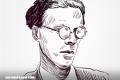 5 datos imprescindibles sobre 'Un mundo feliz' de Aldous Huxley