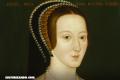 La vida de Ana Bolena, la reina decapitada