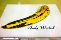 Las mejores portadas de discos creadas por Andy Warhol