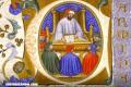 ¿Existe la buena suerte? La eterna conversación entre Boecio y la «Dama Filosofía»