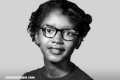 Claudette Colvin, la adolescente de 15 años que inspiró la lucha por los derechos civiles en Estados Unidos