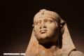 ¿Un error de la Luna? El misterioso nacimiento de Osiris, el dios egipcio de la resurrección