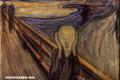 Expresionismo, el arte de lo prohibido