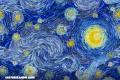 ¿Qué es el impresionismo? La historia del lienzo que aprendió a caminar