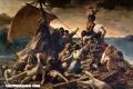 Romanticismo: El rebelde y fascinante retrato de una generación en búsqueda de la libertad
