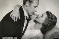 La misteriosa muerte del actor Leslie Howard en la Segunda Guerra Mundial