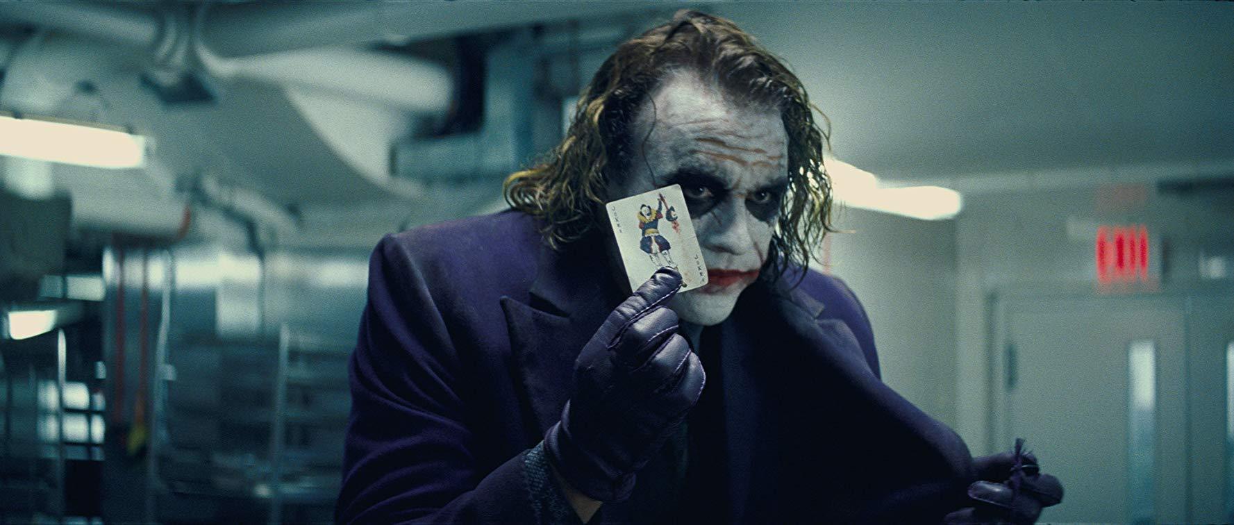 7 actores que hicieron grandes sacrificios para interpretar un papel