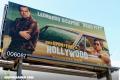 9 clásicos del cine para disfrutar 'Once Upon a Time in Hollywood', la 9º película de Quentin Tarantino