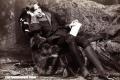 Oscar Wilde, el genio que vivió terribles torturas por ser homosexual (+ cartas privadas)