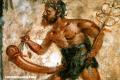 ¿El tamaño importa? La historia de Príapo, un hombre condenado a tener un falo GIGANTE