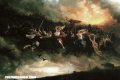 Todo lo que debes saber sobre el Ragnarök, el apocalipsis nórdico