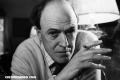 La historia del increíble Roald Dahl, el hombre que le dio vida a Matilda