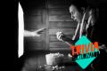 ¿Cuánto conoces sobre los asesinos más famosos del cine?