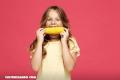 5 beneficios del maíz