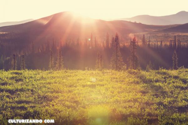 ¿Cómo disfrutar los placeres de la vida? El filósofo griego Epicuro lo explica todo