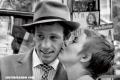 'À bout de souffle', la película de Godard que cambió el cine para siempre