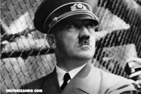¿Adolf Hitler tuvo descendientes?