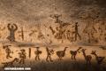 Arte neolítico, una era que cambió a la Humanidad