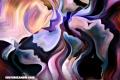 El expresionismo abstracto en 7 datos esenciales