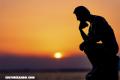 Los escépticos, una filosofía que acepta que nadie sabe nada