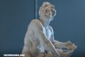 El mito de Hefesto, el dios griego a quien le fueron infiel por ser feo