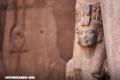 La fascinante leyenda egipcia de la diosa Isis y los siete escorpiones