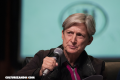 Judith Butler y el género como concepto sociológico