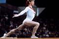 La vida de Larisa Latýnina: la mujer más laureada de los Juegos Olímpicos