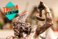 ¿Disfrutas de la mitología nórdica? ¡Esta es tu trivia!