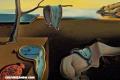 El vanguardismo y la búsqueda de la libertad por medio de arte