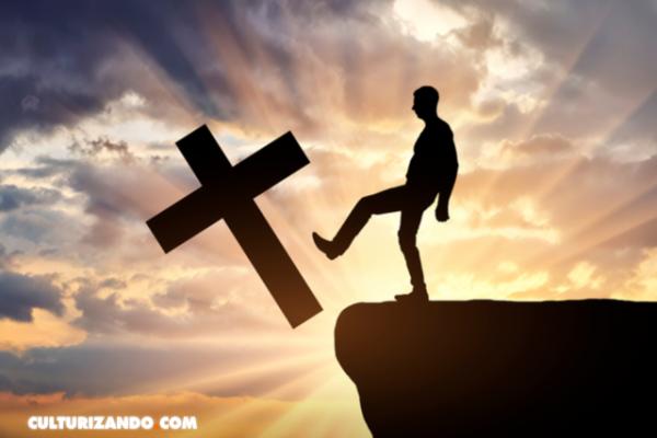 ¿Existe diferencia entre los ateos, agnósticos y escépticos?