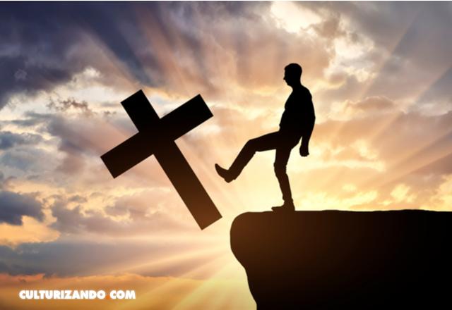 ateos, agnósticos y escépticos