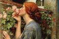 ¿Qué es el Romanticismo? Un grito de libertad