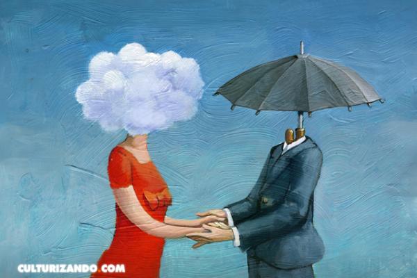 Surrealismo, el arte del subconsciente