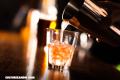 5 ingredientes exóticos para tu cóctel ideal (+Recetas)