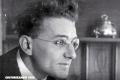 Los mandamientos de la era atómica según Günther Anders