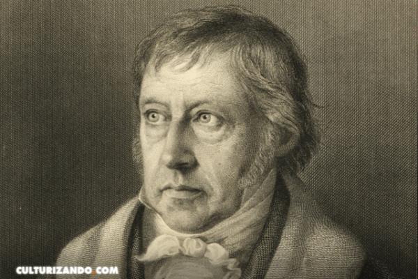 ¿Por qué es importante conocer la historia? Hegel te lo explica
