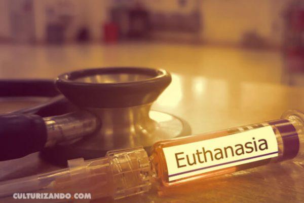 La Iglesia de la Eutanasia, secta que llama al suicidio