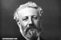 ¿Quién fue Julio Verne? El apasionado escritor que nos hizo llegar al centro de la Tierra
