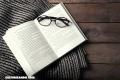 Biblioteca Culturizando: 'Las ventajas de ser invisible', de Stephen Chbosky