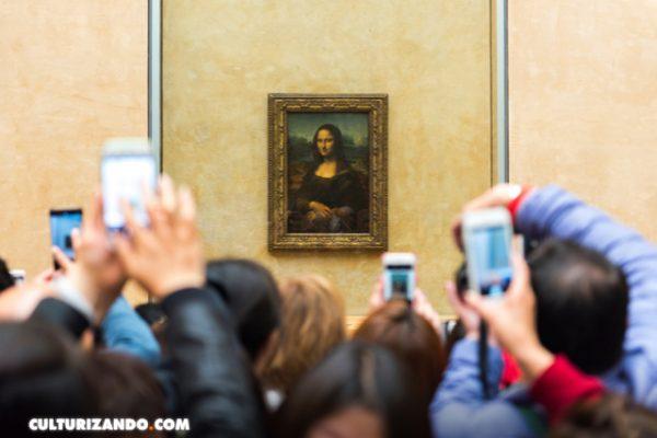 Trivia: ¿Sabes cuáles misterios están escondidos dentro de las pinturas?